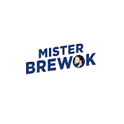 Misterbrewok Store-SocialPeta