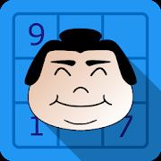 Sudoku Help - Never get stuck with sudokus-SocialPeta