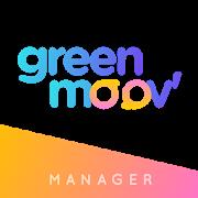 GreenMoov' Manager — Rent easely-SocialPeta