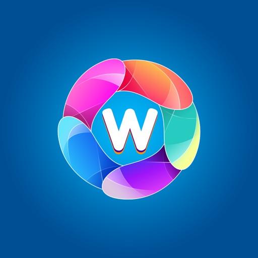 Live Wallpaper Pro 4K-SocialPeta