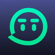 TT Chat - Friends, Voice, &Gaming-SocialPeta