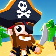 Idle Pirate Tycoon-SocialPeta