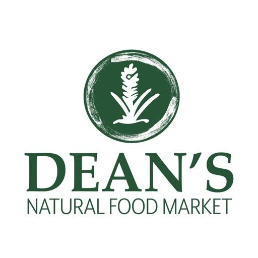 Deans Natural Food Market-SocialPeta