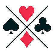 Preferans - online card game-SocialPeta