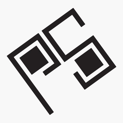 Palmer Square-SocialPeta