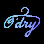 O'Dry-SocialPeta