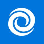 First Circle Finance-SocialPeta