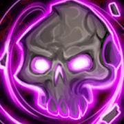 Demon Crasher-SocialPeta