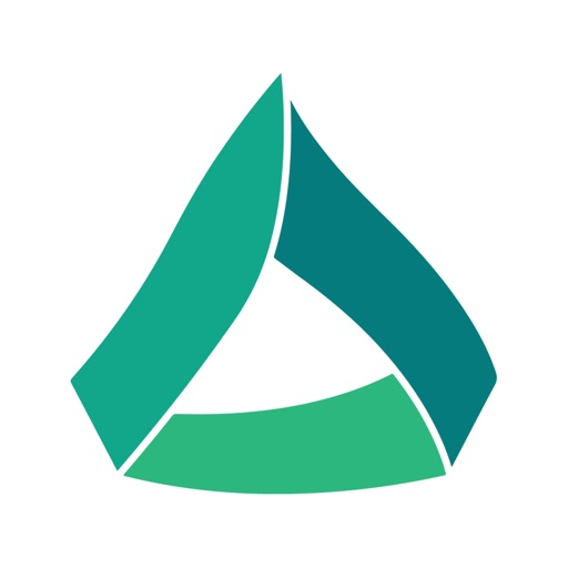 Araqich Sales Manager-SocialPeta