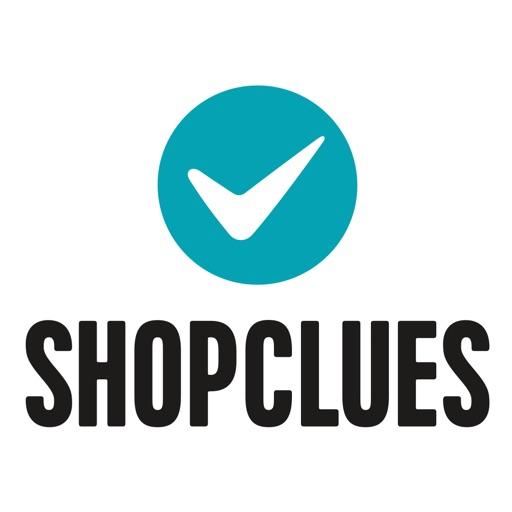 ShopClues-SocialPeta