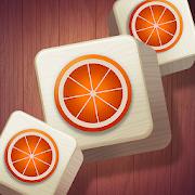Tile Pop - Puzzle Match Tile & Brain game-SocialPeta