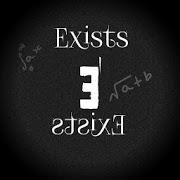Exists-SocialPeta