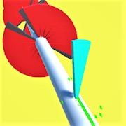 Pipe Hole-SocialPeta