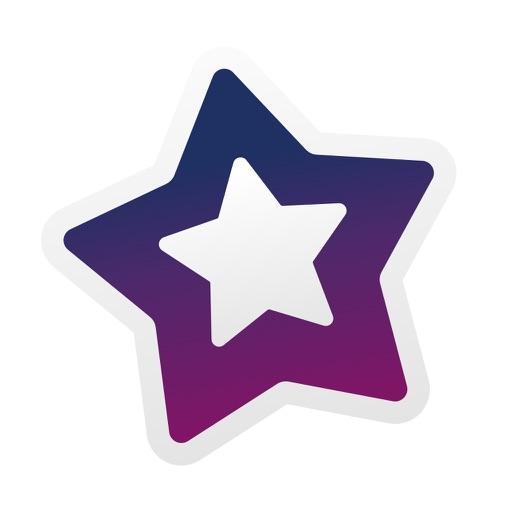 Stellar Networking-SocialPeta