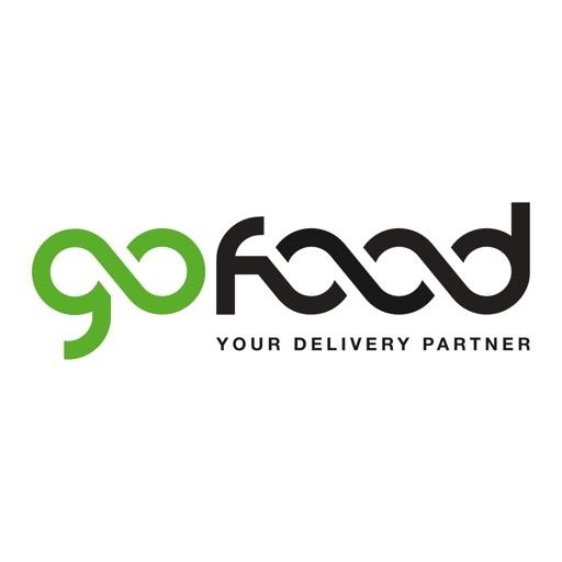Gofood-SocialPeta