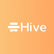Hive - The Productivity Platform-SocialPeta