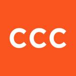 CCC shoes & bags - online shop-SocialPeta