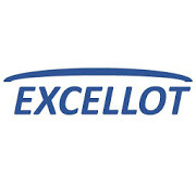 Excellot – Free Job and Training Search App-SocialPeta