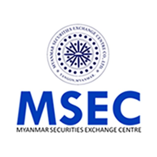 MSEC Mobile Trading-SocialPeta