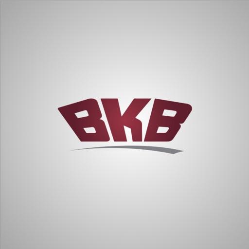 BKB-SocialPeta