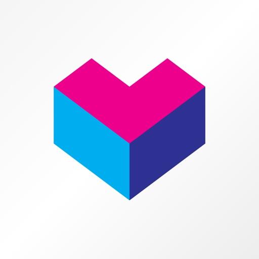 Heartbeat Health - Heart App-SocialPeta