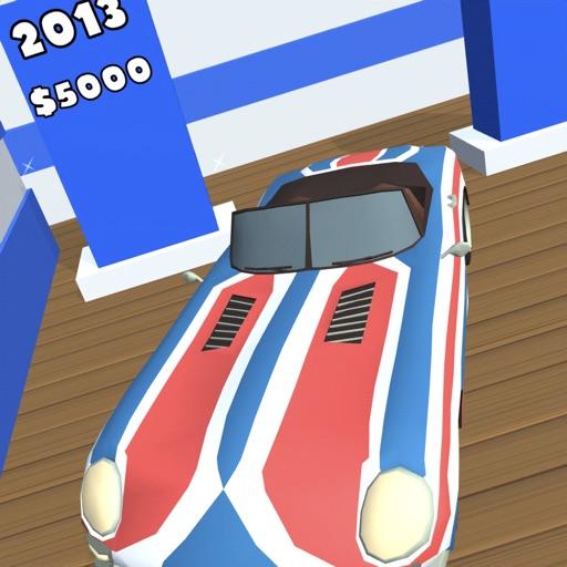Car dealer!-SocialPeta