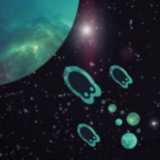 Lost In Space : The Frontier-SocialPeta