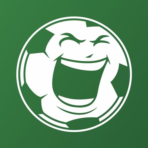 GoalAlert Live Scores-SocialPeta