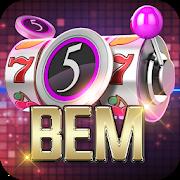 Bem club-SocialPeta