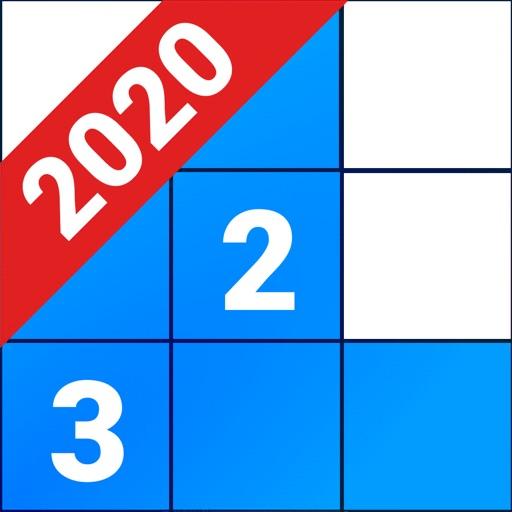 TetroBlock: Block Puzzle Game-SocialPeta