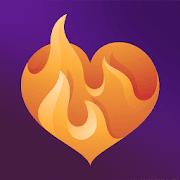 Love Me - Better then Yesterday-SocialPeta