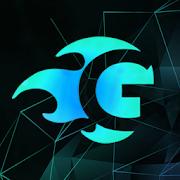 GamezoPro-SocialPeta