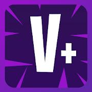 V-Bucks Booster Guide-SocialPeta
