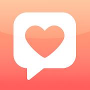 Lovelink-SocialPeta