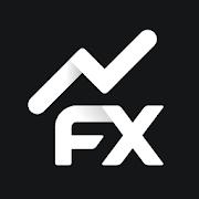 LINE FX - FX取引アプリ-SocialPeta