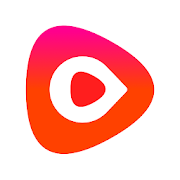 FunU- Indian Short Video App, Share Best for You-SocialPeta