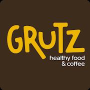 Grutz-SocialPeta