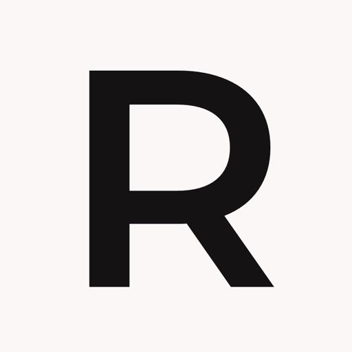 Reliving-SocialPeta