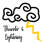 Thunder and Lightning Boutique-SocialPeta