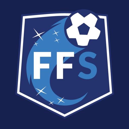 FFS: Fantasy Football Scotland-SocialPeta