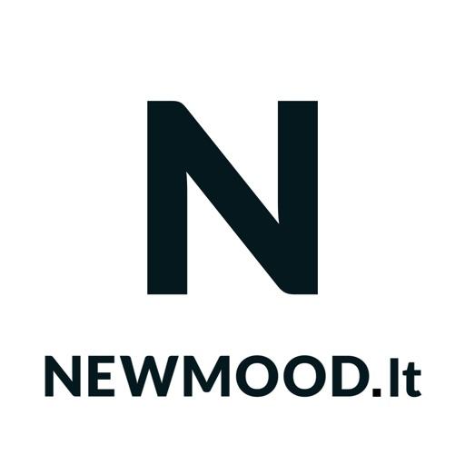 NEWMOOD.lt-SocialPeta