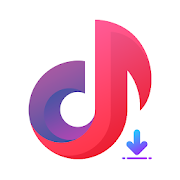 Music Downloader 2020-SocialPeta