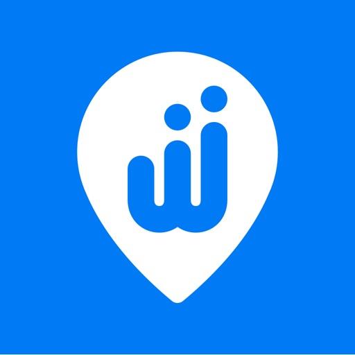 Wii Clientes-SocialPeta