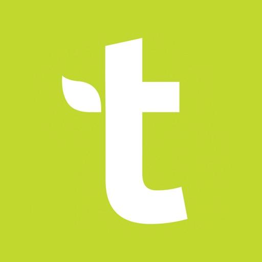 Go Trustees-SocialPeta