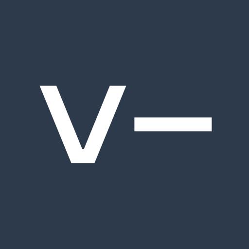 Verishop - Social Shopping-SocialPeta