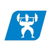 California Gym-SocialPeta