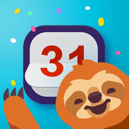 Sloth Moments-SocialPeta