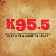 K95.5 Tulsa-SocialPeta