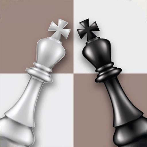 Chess Puzzle Blitz-SocialPeta