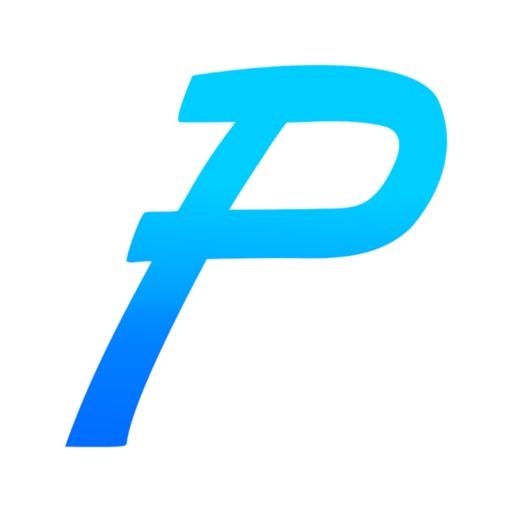 Poly App-SocialPeta